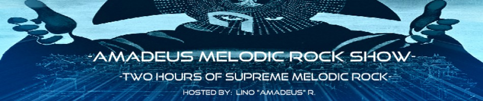 Amadeus melodic r kives artists talks about amrs artists bands