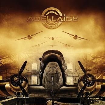 01- adellaide