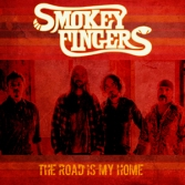 03- the-road-is-my-home-cover-300x300