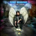 04- PunkyMeadows_cover
