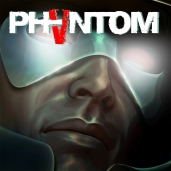 phantom5cover