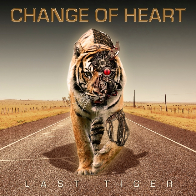Change Of Heart_Last Tiger.jpg