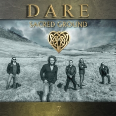 DARE Sacred Ground small