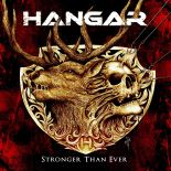 Hangar - Stronger Than Ever