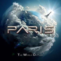 Paris - The World Outside - Full
