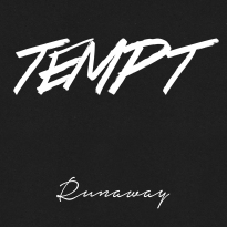 TemptRunawayCover