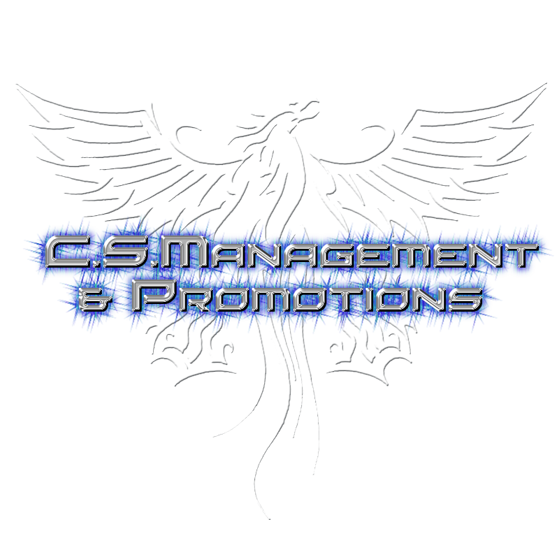 csmanagementpromotions-logo-new