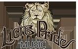 lionspride-banner