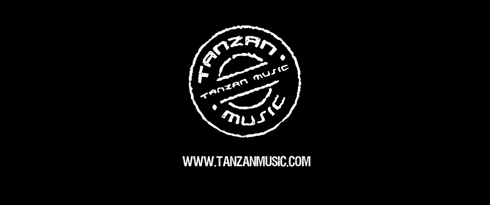 tanzan-music-banner