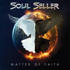 02-matter-of-faith-cover
