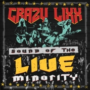 crazylixx_soundoftheliveminority
