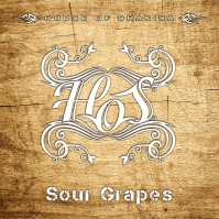 HOS-SourGrapes-Full