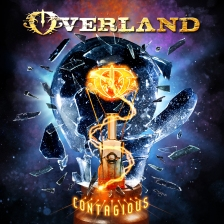 overland_contagious_cover