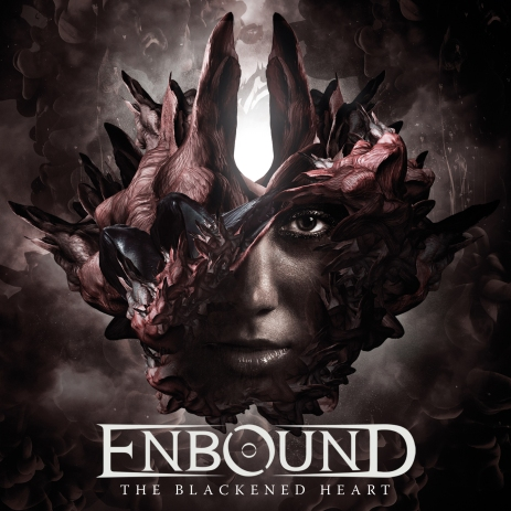 enbound_artwork