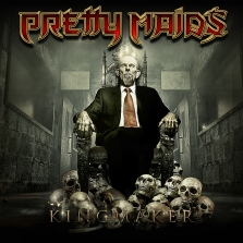 03-pretty-maids-kingmaker-cover