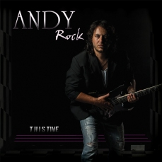 05-andy-rock-this-time-fc