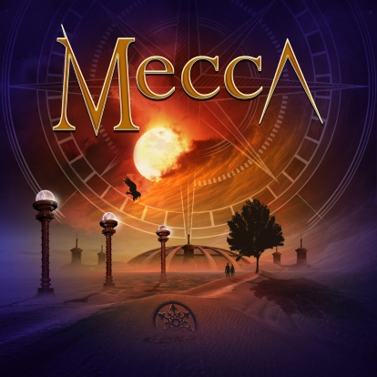 08-mecca_iii_cover_final_2016