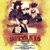 thedefiants_st