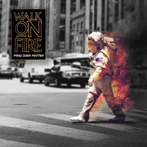 WalkOnFire_cover