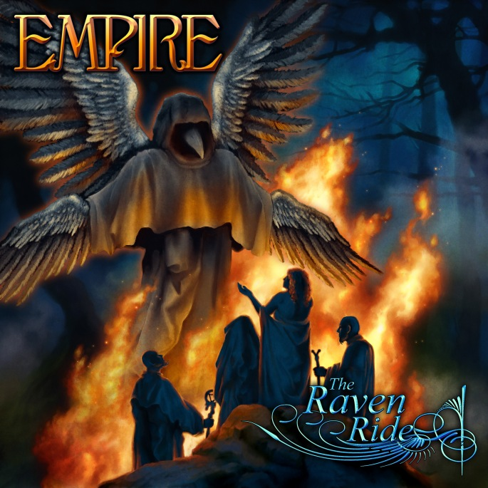 EMPIRE - The Raven Ride_3000x3000px.jpg