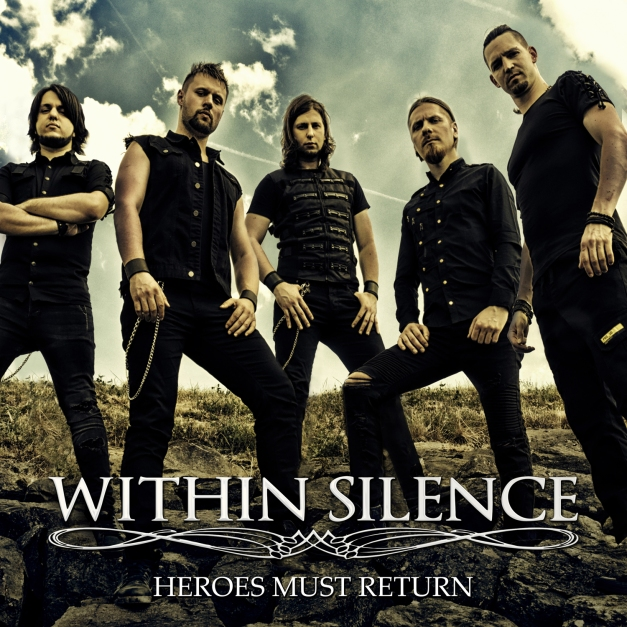 heroes_single_artwork.jpg
