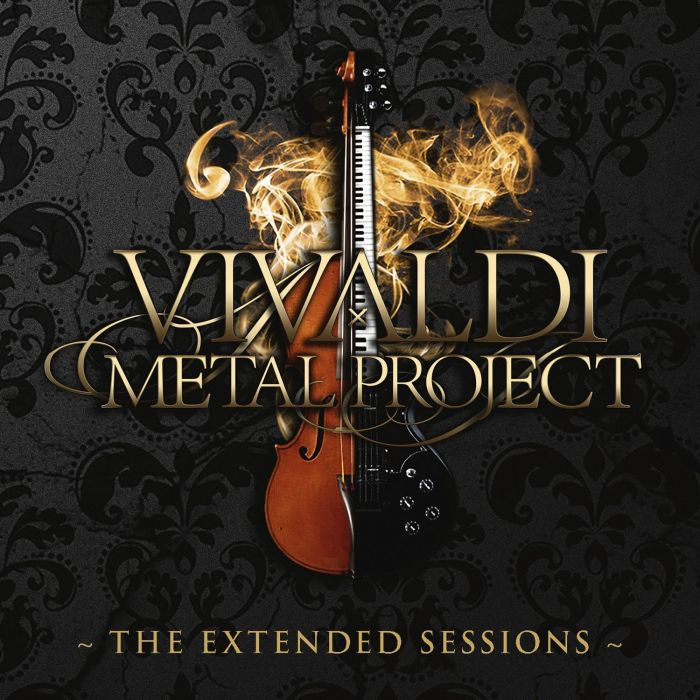 Vivaldi-Metal-Project_The_Extended_Sessions-1500x1500.jpg