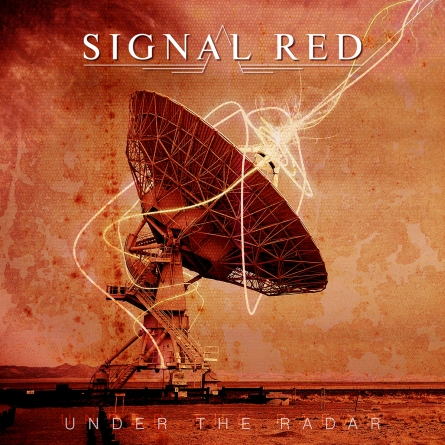 SignalRed_cover