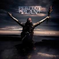 perfect-plan-cd-ok_orig