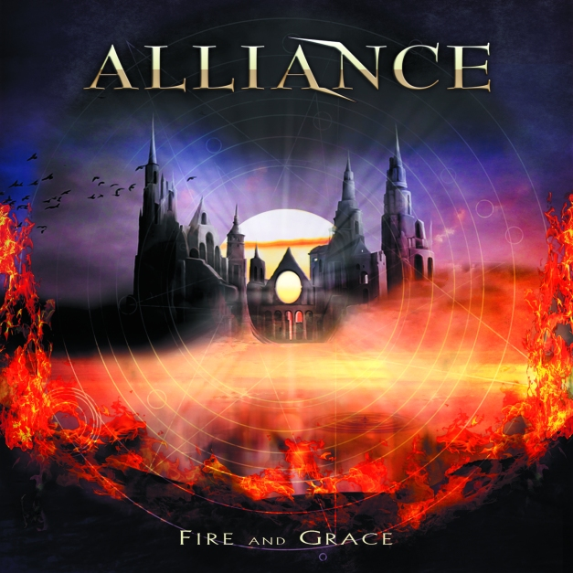Alliance_FireAndGrace[300dpi]