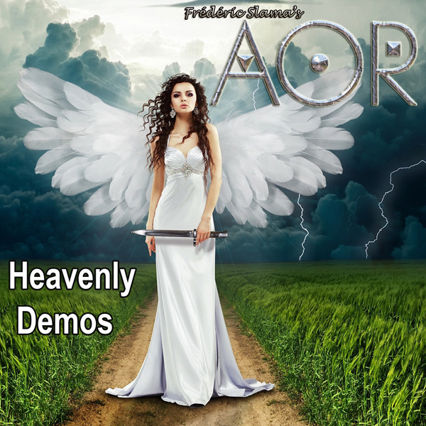 AOR - Heavenly Demos websize.jpg